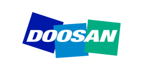 Logo_Doosan