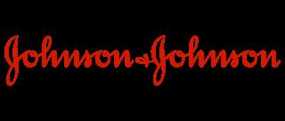 Logo_J&J