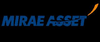 Logo_MiraeAsset